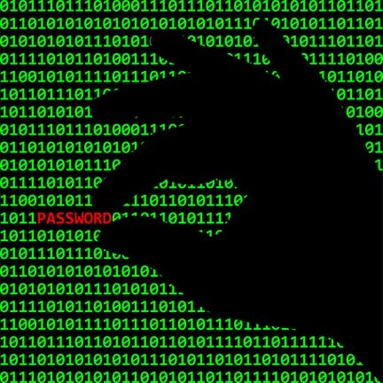 Protect your point of sale from Backoff Malware