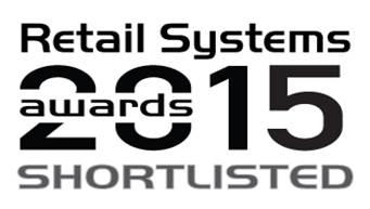 retail awards 2015