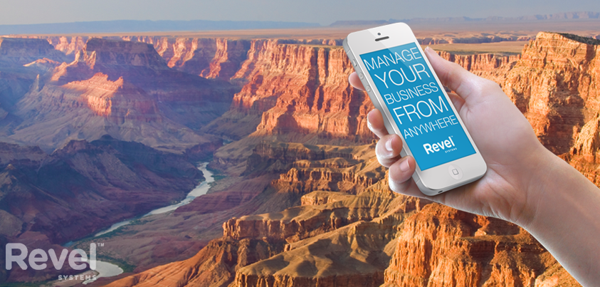 revel-systems-ipad-pos-manage-from-anywhere-grand-canyon