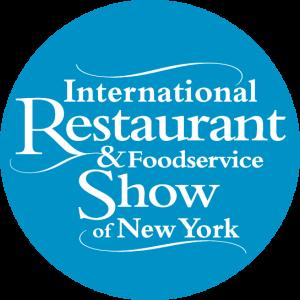 NY Restaurant Show
